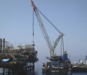 QP-Offshore-Projects1