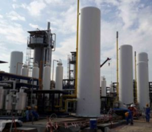 H2-Plant-in-QSTec-Project