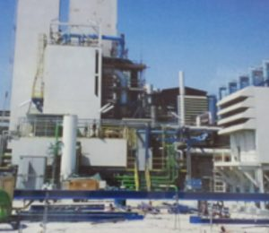 M&P-Works-Contract-for-ORYX-GTL-Ras-Laffan