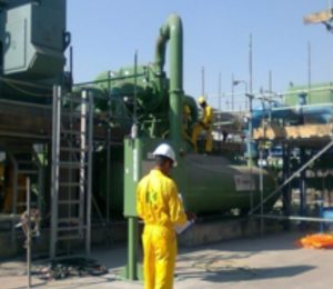 Mechanical-&-Piping-Works-for-ASU-in-Qatar-Steel