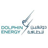 dolphin-energy