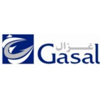 gasal