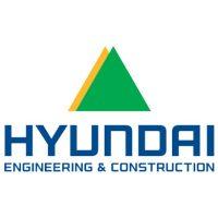 hyundai-engineering-and-construction