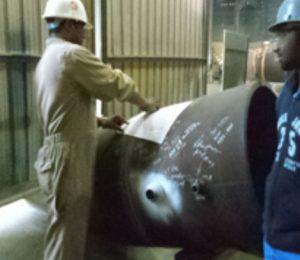 Export-Gas-Compression6